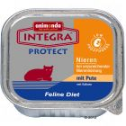 Animonda Integra Wet Cat Food