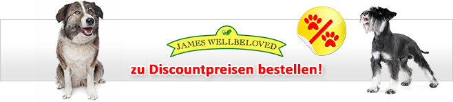 James Wellbeloved