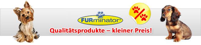 online bestellen furminator bei. Black Bedroom Furniture Sets. Home Design Ideas