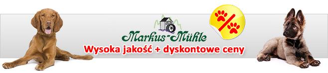 Marku Mühle