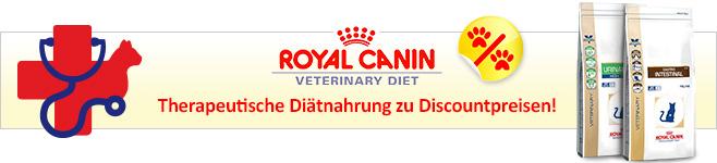 royal canin veterinary diet zu discountpreisen bei. Black Bedroom Furniture Sets. Home Design Ideas