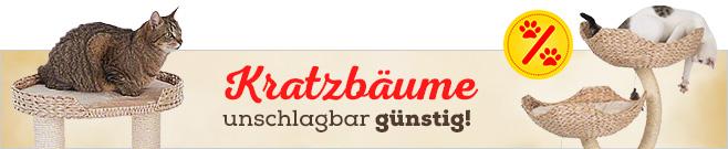 Kratzbaum