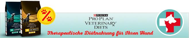 Purina Veterinary Diet Canine