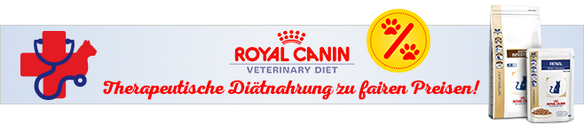 royal canin veterinary diet zu discountpreisen bei. Black Bedroom Furniture Sets. Home Design Ideas