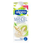 Alpro Milch & Milchgetränke