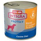Integra koiranruoka