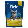 Brit Care premium