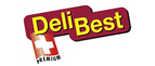 DeliBest Kausnacks