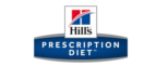 Hill's Prescription Diet hundfoder