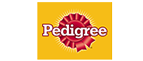 Pedigree Kausnacks