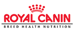 Royal Canin Breed kattefoder