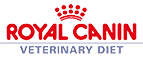 Royal Canin Veterinary Diet hundefoder