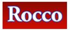 Rocco våtfoder för hundar