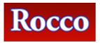 Rocco Hundenassfutter