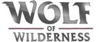 Pâtée Wolf of Wilderness pour chien