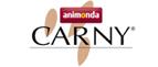Animonda Carny kissanruoat