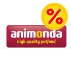 Animonda säästöpakkaukset