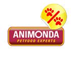 Sparpakete Animonda Hundefutter