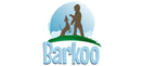 Barkoo Dog Treats