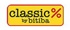 Classic by Bitiba