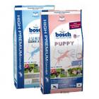 Bosch Junior & Puppy karma dla szczeniąt
