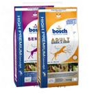 Bosch Adult & Senior karma dla psa