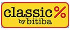 Classic by bitiba Kattegrus