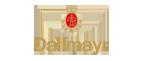 Dallmayr Markenshop