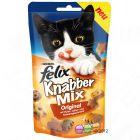 Felix Snacks per gatti