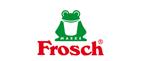 Frosch Markenshop
