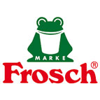 Frosch Reiniger