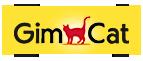 GimCat Katzensnacks