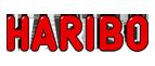 Haribo Markenshop