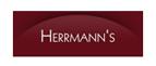 Herrmanns Bio Hundefutter