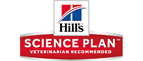 Hill's Science Plan kattetørfoder