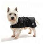 Regn- & vindjakker til hunde