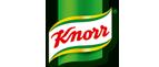 Knorr Markenshop