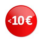 Alle 10 EUR