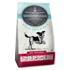 Greenwoods pienso para perros