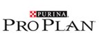 Purina Pro Plan hundfoder