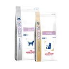 Royal Canin Veterinary Diet Calm