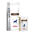 Royal Canin Veterinary Diet Gastrointestinal