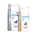 Royal Canin Veterinary Diet Mobility - C2P+