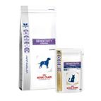 Royal Canin Veterinary Diet Sensitivity Control - SC