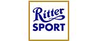 Ritter Sport Markenshop