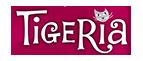 Tigeria Katzensnacks