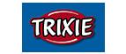 Trixie kattesnacks