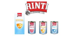 Rinti Canine
