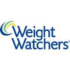 Weight Watchers Suppen