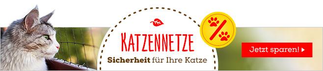 Katzennetz